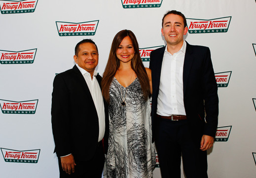 krispy-kreme-opening-night-1