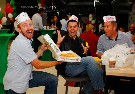krispy-kreme-opening-night-12