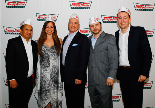 krispy-kreme-opening-night-13