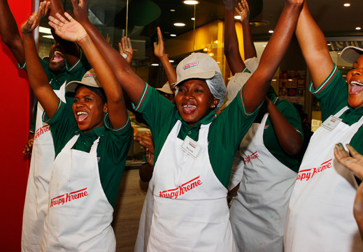 krispy-kreme-opening-night-5