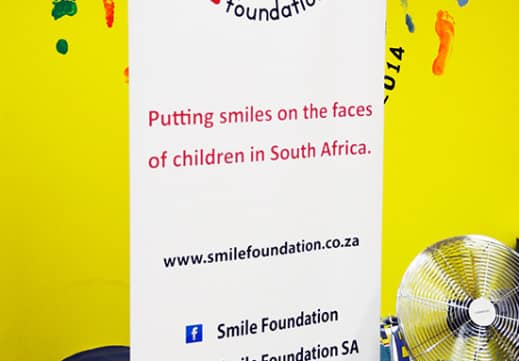 smile-foundation-1