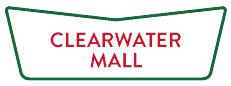 clearwater-store