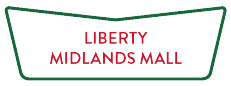 liberty-midlands-store