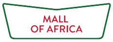 mall-of-africa-store