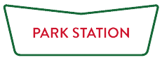 park-station-store
